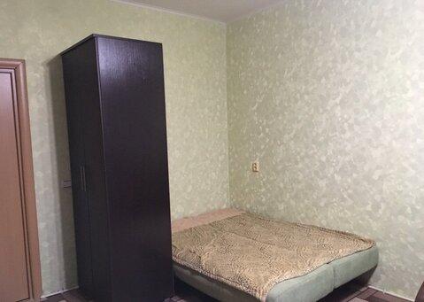 Сдается в аренду квартира г Тула, ул Марата - Фото 4