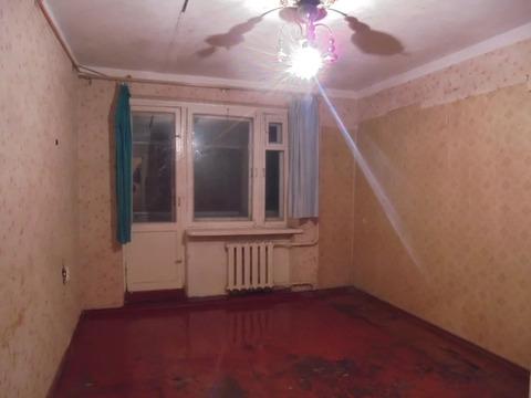 Объявление №49832843: Продаю 1 комн. квартиру. Борисовка, ул. Первомайская, 2,