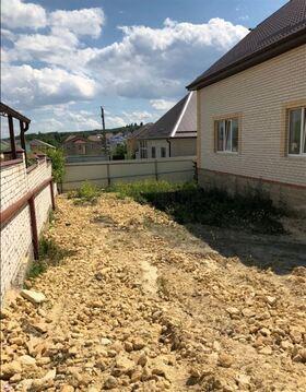 Продажа дома, Ставрополь, Ул. Архангельская - Фото 2