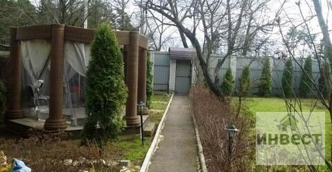 Продается двухэтажный дом - Фото 2