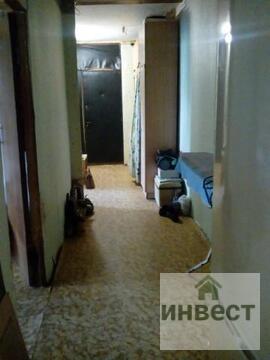 Продается 3-х комнатная квартира г. Наро-Фоминск, ул. Шибанкова д. 93 - Фото 3