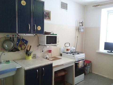 Квартира в новом сданном кирпичном доме - Фото 3