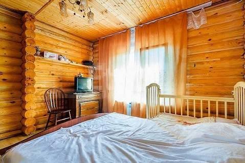 Продам 2-этажн. дом 120 кв.м. Аксайский район - Фото 4