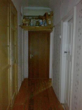 Продам комнату 3-комнатной квартире - Фото 2