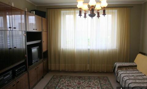 Сдам 1 квартиру на Ульяновском 8 - Фото 1