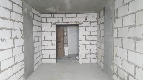 1 комнатная квартира 44.3 кв.м. в г.Жуковский, ул.Гудкова д.20 - Фото 1