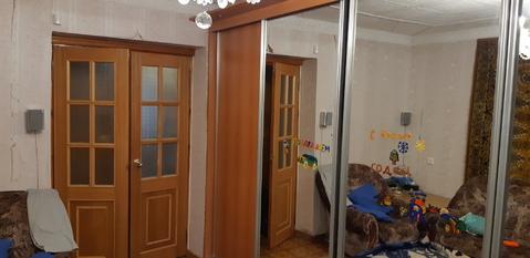 Продам 3 ком. квартиру в жилгородке - Фото 5