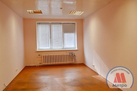 Коммерческая недвижимость, пр-кт. Толбухина, д.17 к.А - Фото 5
