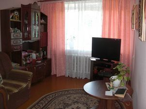 Продажа квартиры, Мачулы, Починковский район - Фото 2