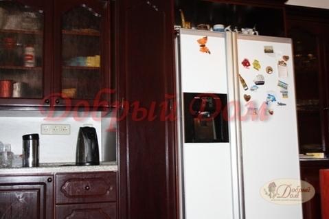 Великолепная квартира в историческом районе Пятницкая улица, дом 37 - Фото 5