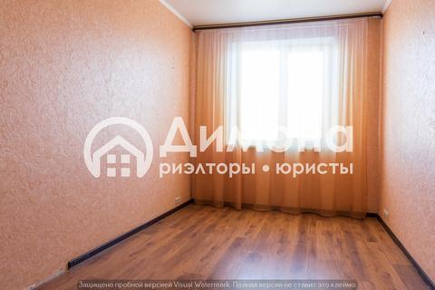 Квартира, ул. Новосибирская, д.225 - Фото 4