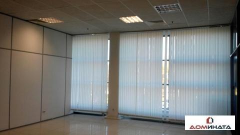 Аренда офиса, м. Ладожская, Энергетиков проспект д. 19 - Фото 2