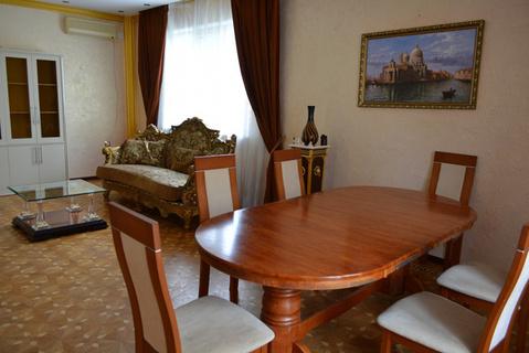 Продается дом, г. Сочи, Рахманинова - Фото 3