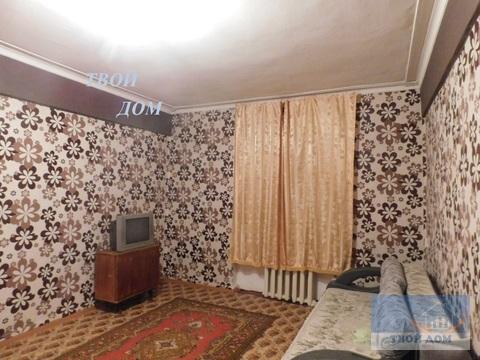 Продам большую комнату - Фото 3