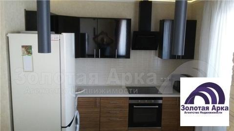 Продажа квартиры, Краснодар, Им Генерала И.Л. Шифрина улица - Фото 3