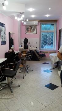 Салон красоты, парикмахерская, студия маникюра в Химках! - Фото 1