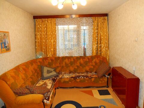 Продажа квартиры, Новосибирск, Ул. Рельсовая - Фото 2