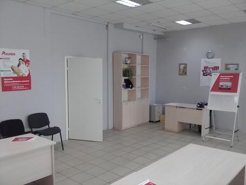Торговое на продажу, Владимир, Мира ул. - Фото 2
