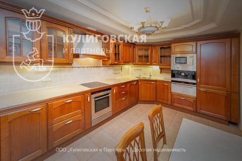 """Продам 4-к квартиру """"под ключ"""" в кирпичном доме - Фото 5"""