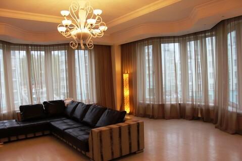 Продам 2-к квартиру, Москва г, Береговая улица 4к5 - Фото 2