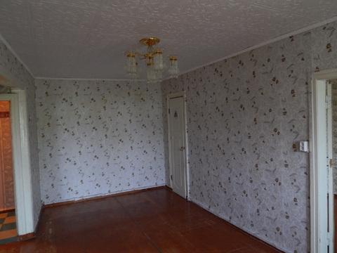 2 комнатная квартира - Фото 4