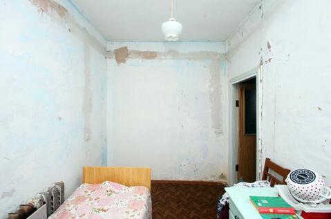 Дом в с .Памятное - Фото 4