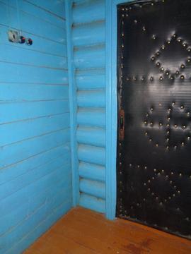 Судогодский р-он, Чамерево с, дом на продажу - Фото 3