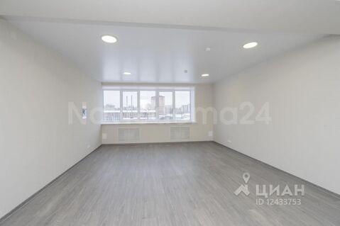 Продажа офиса, Пермь, Ул. Василия Васильева - Фото 1