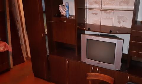 Продам 1 ком. квартиру в кирпичном доме - Фото 1