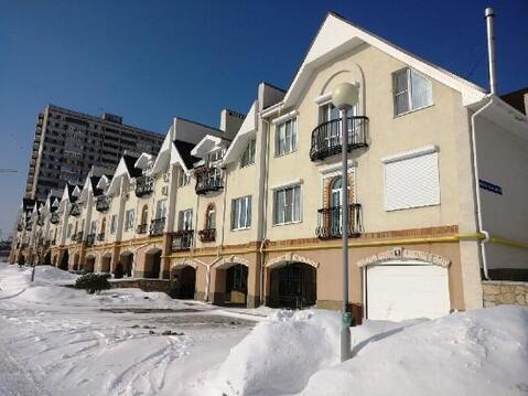 Продажа дома, Тольятти, Ул. Комсомольская - Фото 1