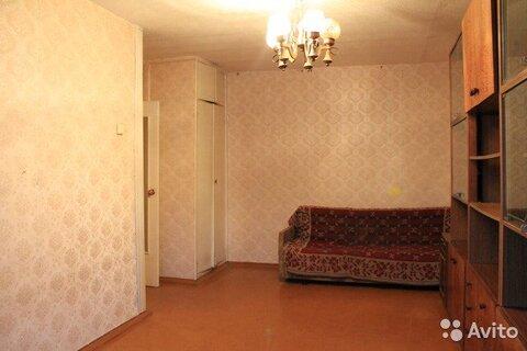 2-к квартира, 42 м, 5/5 эт. - Фото 2