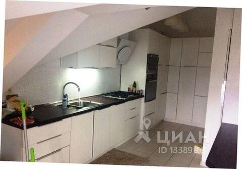 Продажа квартиры, Кострома, Костромской район, Ул. Сенная - Фото 2