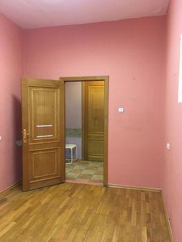 Аренда офиса, м. Нарвская, Ул. Двинская - Фото 2