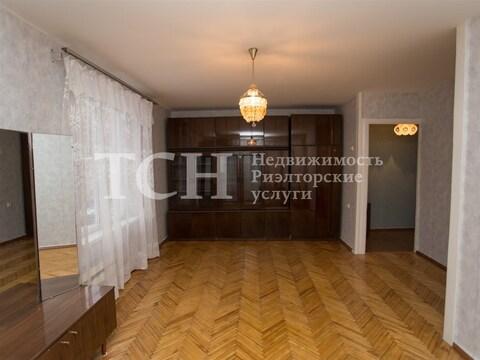 1-комн. квартира, Королев, проезд Циолковского, 3а - Фото 4