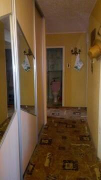 Предлагаем приобрести 3-х комнатную квартиру по ул. Барбюса, 84 - Фото 2