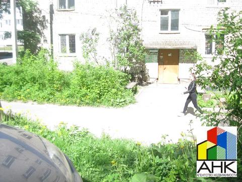 Квартира, ул. Луначарского, д.101 - Фото 2