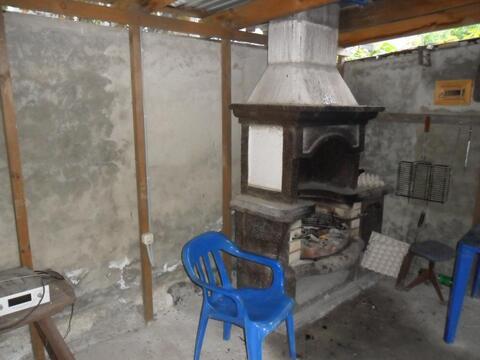Продажа двухэтажного дома в Приморском районе. - Фото 4