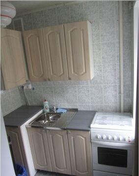 Продам двухкомнатную квартиру у Волги - Фото 1