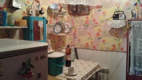 3-х комнатный кирпичный дом в Добринском районе - Фото 3