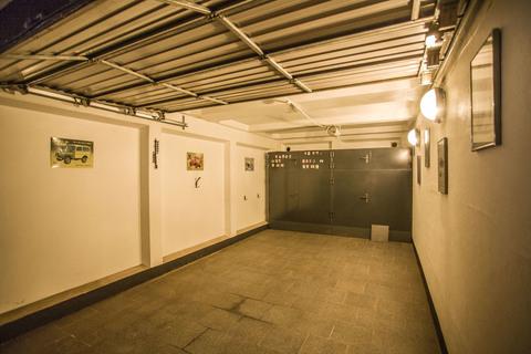 Р-н Куркино, продается гараж 18 кв.м. - Фото 2