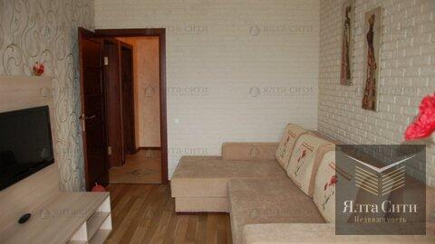 Продажа квартиры, Ялта, Ул. Мухина - Фото 1