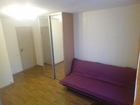 Сдам уютную квартиру студию! - Фото 2