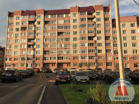 Квартира, ш. Тутаевское, д.101 к.2 - Фото 3