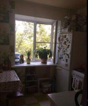 Продается 2-комнатная квартира 43 кв.м. на ул. Московская - Фото 3