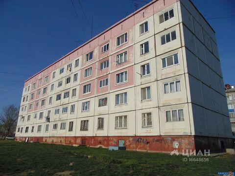 Аренда квартиры, Южно-Сахалинск, Ул. Карьерная - Фото 1