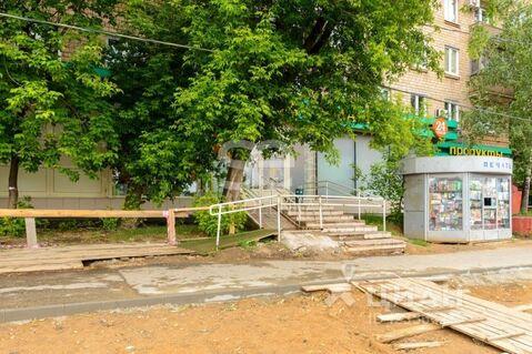 Продажа готового бизнеса, м. Кунцевская, Аминьевское ш. - Фото 2