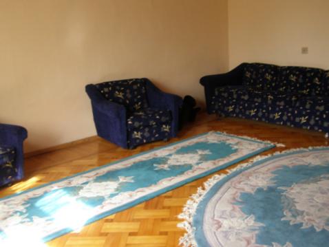 Продажа дома, Орловка, Красногвардейский район, Шоссе Качинское - Фото 3