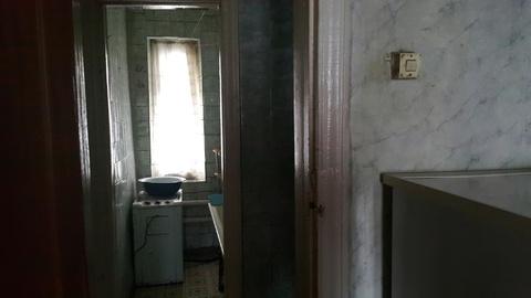 3 ком.квартира по ул.Пирогова - Фото 4