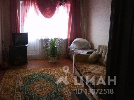 Аренда комнаты посуточно, Саратов, Улица Имени Н.Г. Чернышевского - Фото 1