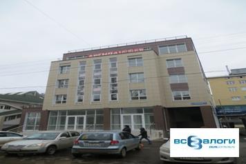 Продажа псн, Вологда, Ул. Челюскинцев - Фото 2